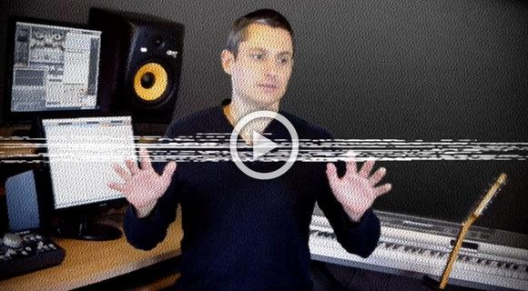 erreurs à éviter en mixage home studio